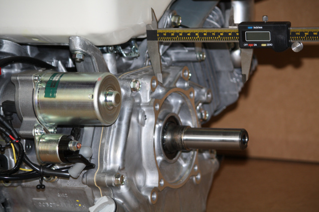 Engine pump adapters moreover The 2017 Audi A6 Photos Revealed additionally Pendant Warning Tag also 400 Bbl Mixing Tank Package moreover AC Motors. on 10 hp electric motor