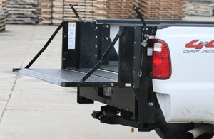 liftgate, lift gate, liftgates, ford,  chevy, dodge
